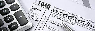 2020 Tax Forms